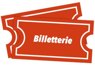 billetterie cavicon
